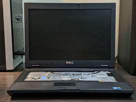 Portátil / Laptop - Dell latitude E5400 ( Completamente funcional )  - Detalles en la descripción