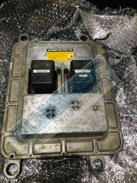 modulo electronico cat 1729389