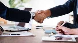 Se solicita Asesores de ventas externas