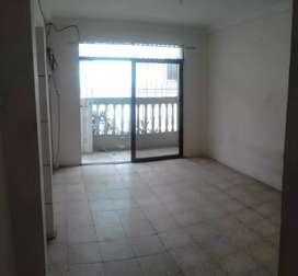 Alquiler de departamento en Alborada 7ma