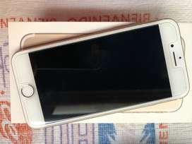 iPhone 7 con caja original