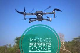 Servicio alquiler de Drone Boyacá, Tunja, V/Leiva, Grabación, Fotografía Aérea