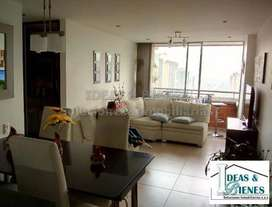 Apartamento En Venta Sabaneta Sector Holanda: Còdigo 901865