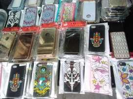 Fundas para iPhone 8 plus,x,ip8 varios modelos de iPhone desde 300 a 500 pesos