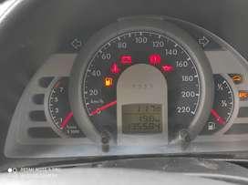 Suran 2006, 1.6 nafta. excelente.