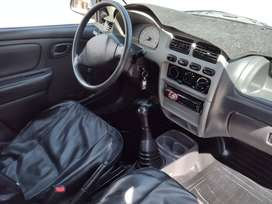 Suzuki Alto excelente estado 2013 de uso particular