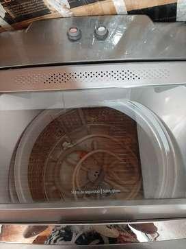 Lavadora haceb as 550 de 28.6 libras