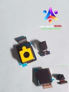 Cámara Samsung S6 edge