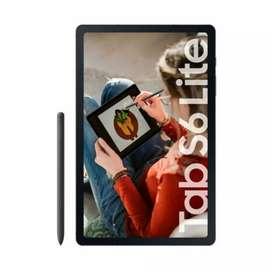 Vendo tablet samsung galaxy S6 de 64gb a 75000 pesos