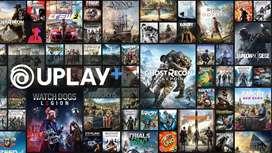 Juegos PC 2018  para pc compatibles