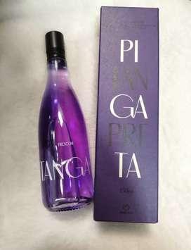 Frescor Pitanga Negra