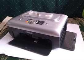 Impresora Fotográfica Kodak