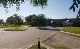 Terreno/lote en country/barrio privado Cerro Azul - Yerba Buena - Tuc.