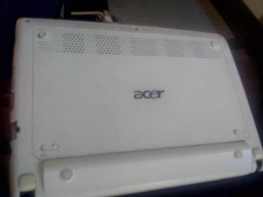 Acer Aspire One Respuestos 0