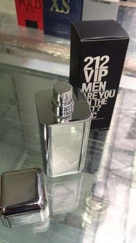 Perfumería Excelente Calidad
