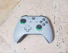 Mando de Xbox One Wireless