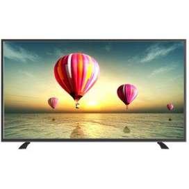 televisor Smart Royal de 32 WIFI E32S Electrodomésticos Jared