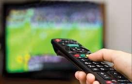 Servio de Television de Tv Cable..1 mes gratis , 2do y 3ro a mitad de precio