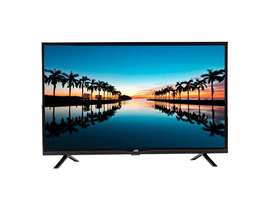 "TELEVISOR JVC 50"" ULTRA HD 4K,SMART TV"
