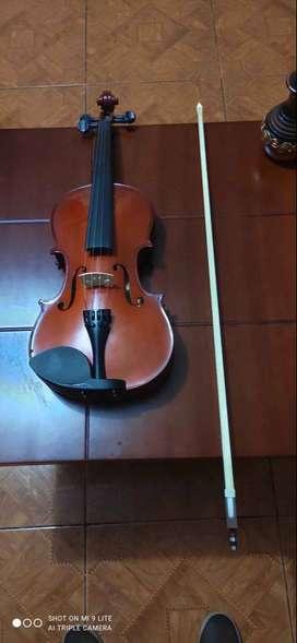 Violín Primer American Classic