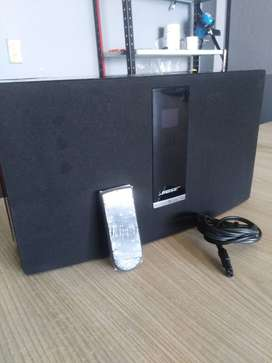 Bosé soundtouch 30 WiFi Bluetooth