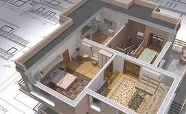 Apartamento Nuevo.