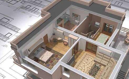 Apartamento Nuevo. 0