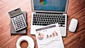 Programa para factura electrónica