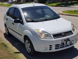 Vendo Ford Fiesta Max 2008