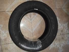 llanta Michelin 205 60 r15