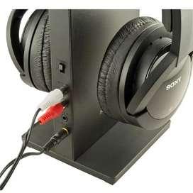 Auricular inalámbrico Sony TMR-985F. Impecable