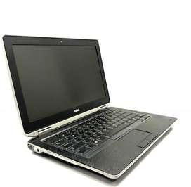 COMPUTADOR PORTATIL INTEL CORE i5 + SSD + 8GB RAM + WINDOWS 10