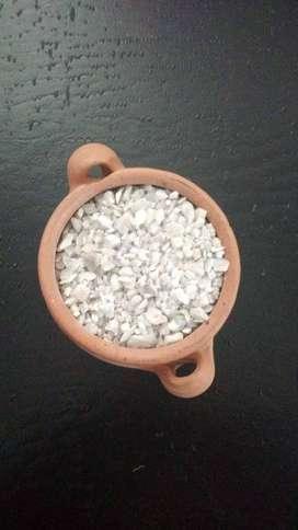 Piedra para hornos, chimeneas e.t.c
