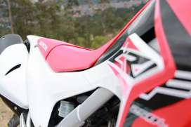 Vendo Honda CRF 250