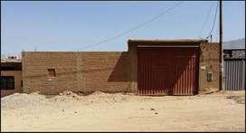 $ 105,000 Ocasión por Viaje Terreno en Venta - Perímetro cercado 599.52 m2