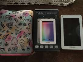 VENDO TABLET 7¨