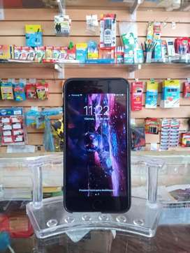 Vendo Iphone 7 plus 128gb (usado)