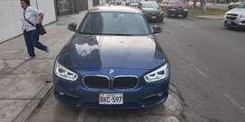 Venta de BMW