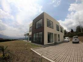 Casa en Venta en Yerbabuena MLS 20-497 FR