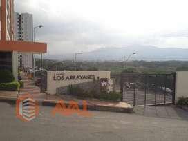 Se vende apartamento, ubicado en Pinar del rio los arrayanes Cúcuta - ID 353