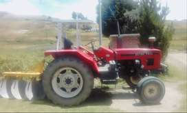 En venta TRACTOR ZETOR 7211