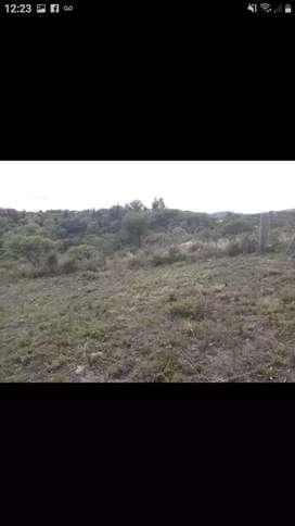 Vendo terreno, en parque siquiman Córdoba