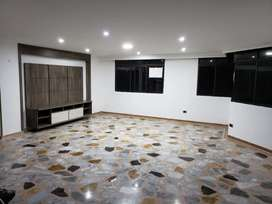 Amplio Pent House en Armenia Quindio, Excelente precio