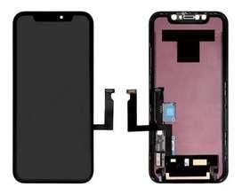 Display Iphone 6 6s 6s plus 7 7 plus 8 8plus X Xs Xr Xs Max 11 11pro