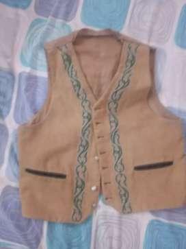 Vendo traje de mariachi
