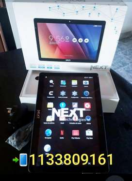 TABLET NEXT GIGANTE MIRALA