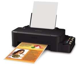 Plotter Silhouette 3 + termofijadora + impresora