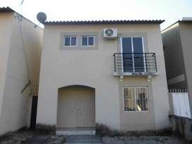 Casa de venta en Urbanización Metrópolis II, Vía Terminal Pascuales