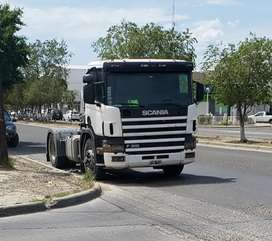 Scania 310 2005
