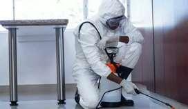 Solicito  vendedores de insecticidas 100% garantizado